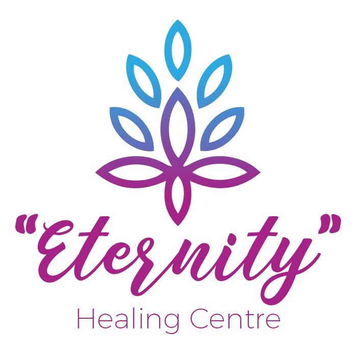 Eternity Healing Centre